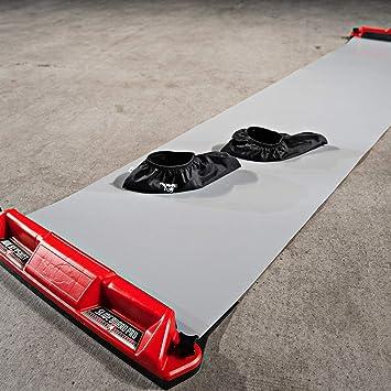 HS Slide Board PRO (8ft)