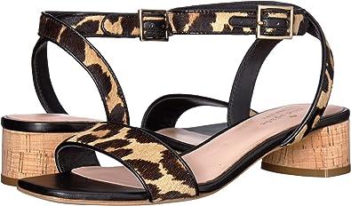7e77b79e0652 Amazon.com  Kate Spade New York Womens Lucienne  Shoes