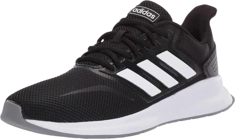 adidas Women's Falcon Running Shoe
