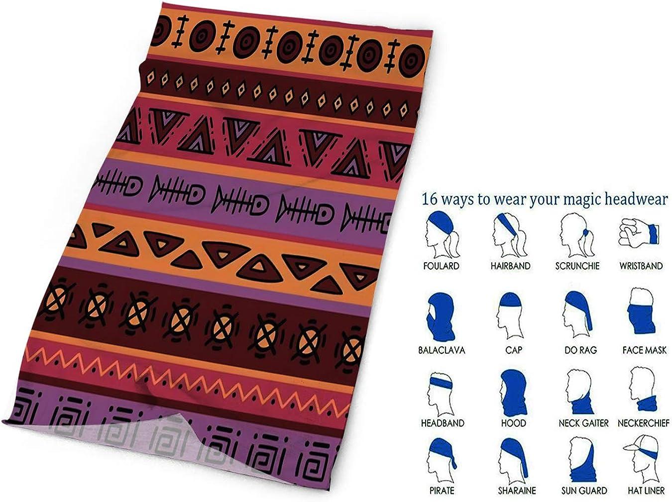 Headbands Magic Headwear...