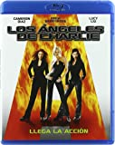 Los Angeles De Charlie [Blu-ray]