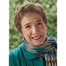 Donna June Cooper