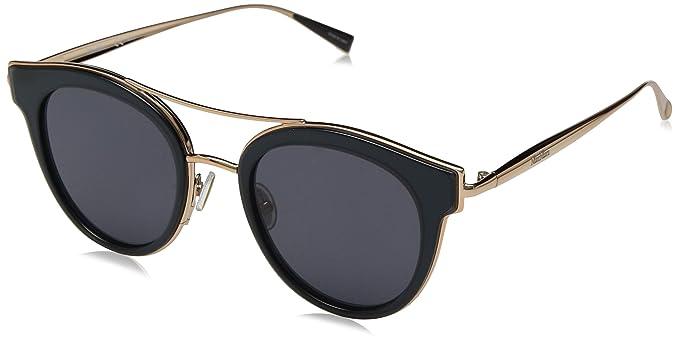 Gafas de Sol Max Mara MM ILDE IV DARK GREY/GREY mujer ...