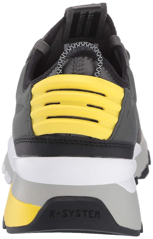 Puma - Herren Rs-0 808 808 808 Schuhe B07G1FJ152 18092e
