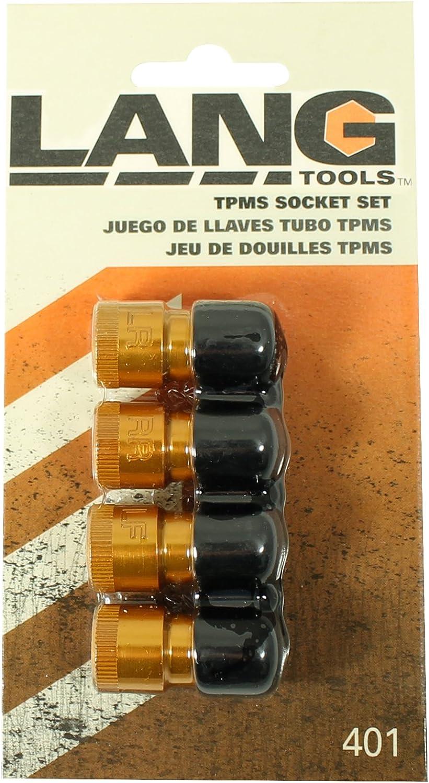 Pro Braking PBF4318-TBL-BLU Front Braided Brake Line Transparent Blue Hose /& Stainless Blue Banjos