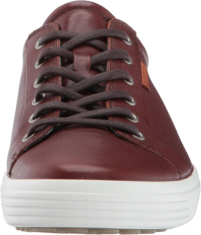 ECCO Men's Soft 7 Fashion Sneaker