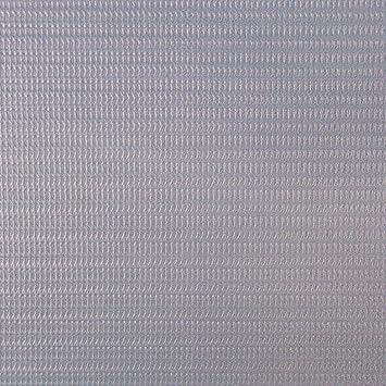 Festnight Paravento Divisorio Pieghevole 120x180 cm//160x180cm//200x180cm//228x180 cm Stampa Lago