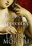 The Painter's Apprentice: A Novel of 16th-Century Venice (Venetian Artisans)