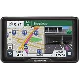 "Garmin nuvi 2757LM 7"" GPS Navigation System w/ Lifetime Map Updates (Certified Refurbished)"