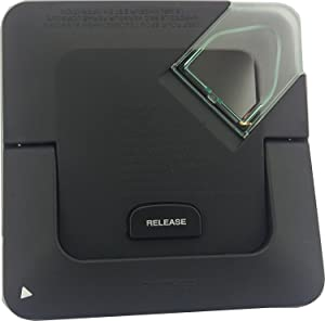 Ninja Blender 72oz Pitcher Locking Lid -1100 watt 1200 watt 1500 watt