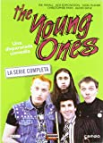 The Young Ones [DVD]
