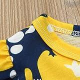 Hemlock Toddler Girl's Dress, Baby Girls Short