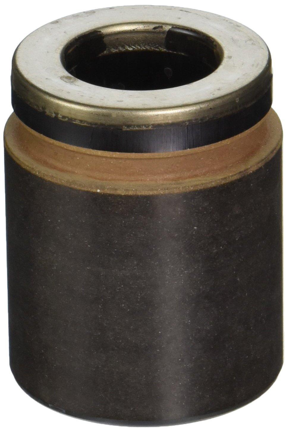 Centric (145.48003) Brake Caliper Piston