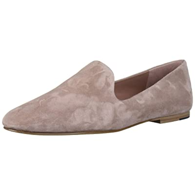 Vince Women's Milo Loafer Flat: Shoes
