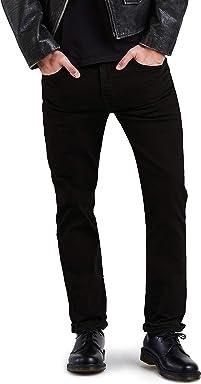 022aee5e0d Levi's Men's 511 Slim ...