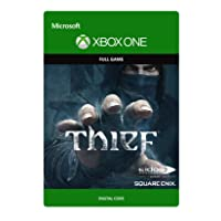 Deals on Thief Xbox One Digital
