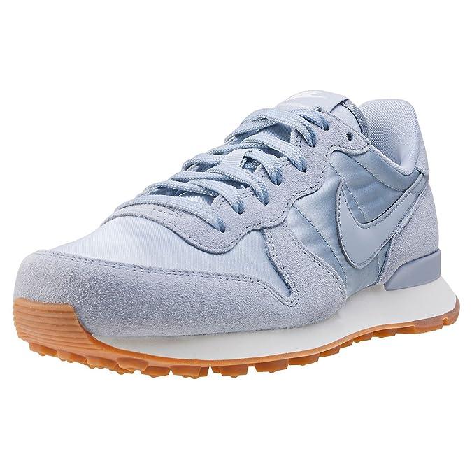 Womens 828407-003 Gymnastics Shoes Nike TsRXPLN2lh