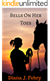 Bells on her Toes (Peter Hatherall Mystery Book 2)