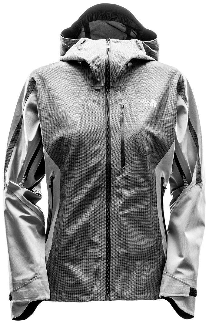 sprzedaż szybka dostawa najlepsza obsługa The North Face Women's L5 Summit 3L Jacket -: Amazon.co.uk ...