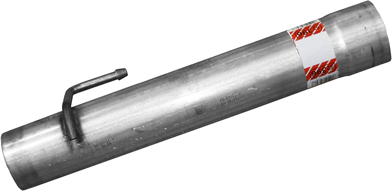 Walker 52357 Extension Pipe Tenneco