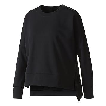 7bcf012b63 adidas Women s ID Glory Sweatshirt