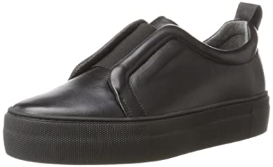 liebeskind Women's LW173570 Nappa Loafers Cheap Online Shop Fashionable Cheap Price Outlet Pictures Cheap Low Cost 2JG4TSTvM