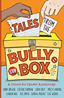 Tales From The Bully