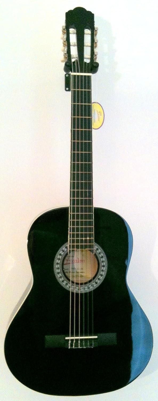 guitare classique freedom