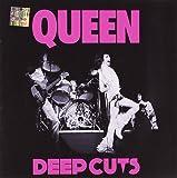Deep Cuts (Volume One 1973-1976)