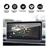 2017 2018 Audi Allroad MMI screen Car Navigation