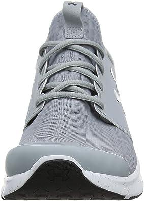 Under Armour Men's UA Drift Running Shoes
