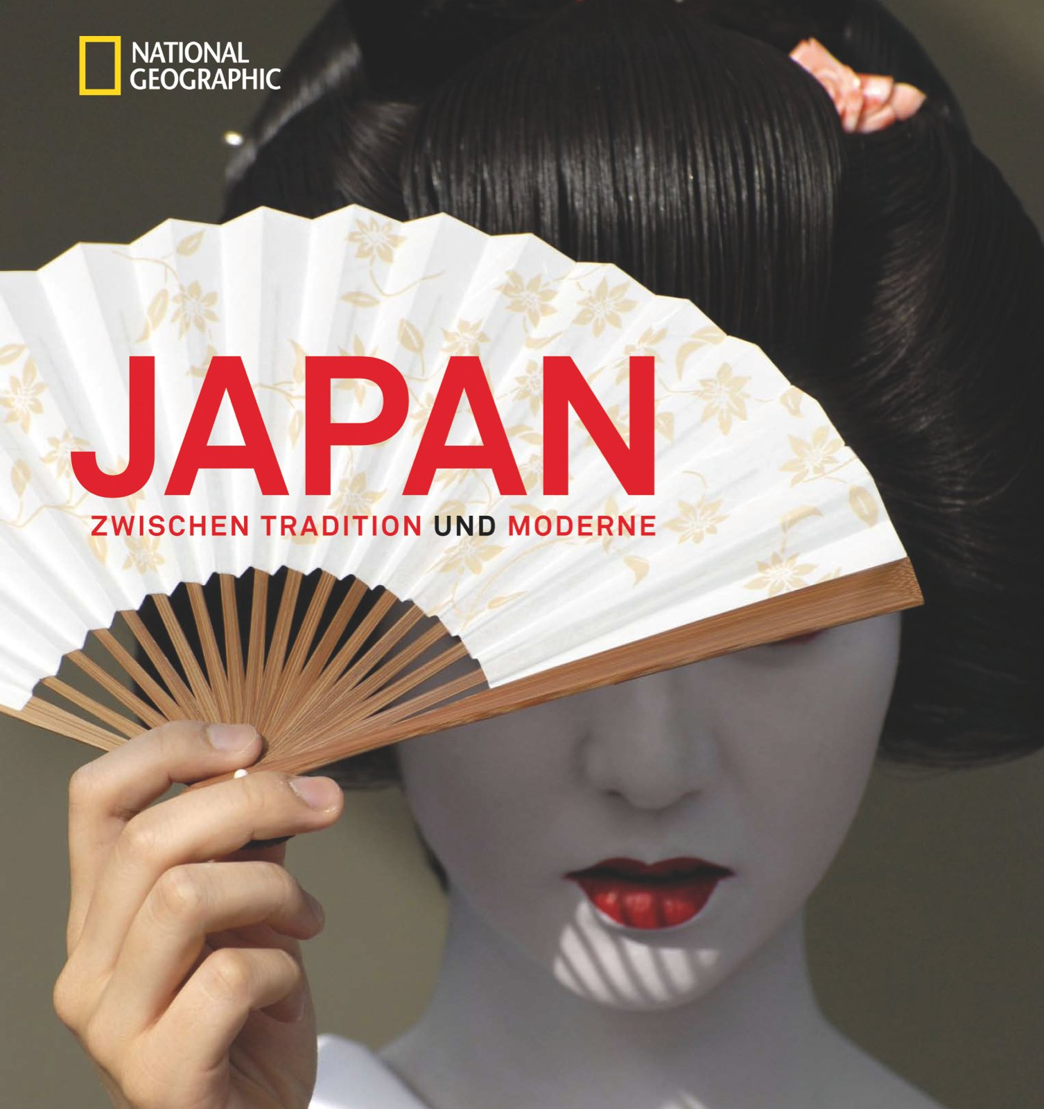 Japan: Zwischen Tradition und Moderne