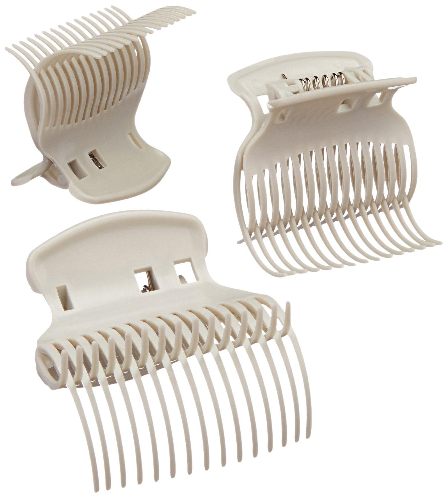 BaBylissPRO Nano Titanium Ionic 30-Roller Hairsetter | Hair