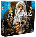 Raiders of The North Sea Hall of Heroes Tabletop Game
