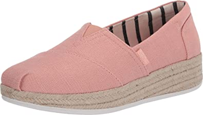 Skechers BOBS from Highlights 2.0
