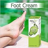Parasoft foot cream with Kokum butter - 50 gm