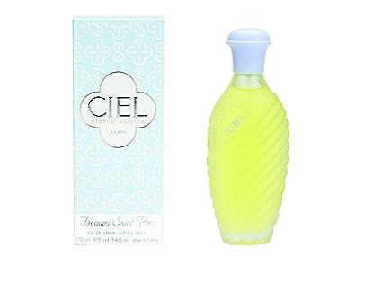 Urlic De Varens Ciel Perfume - 100 gr