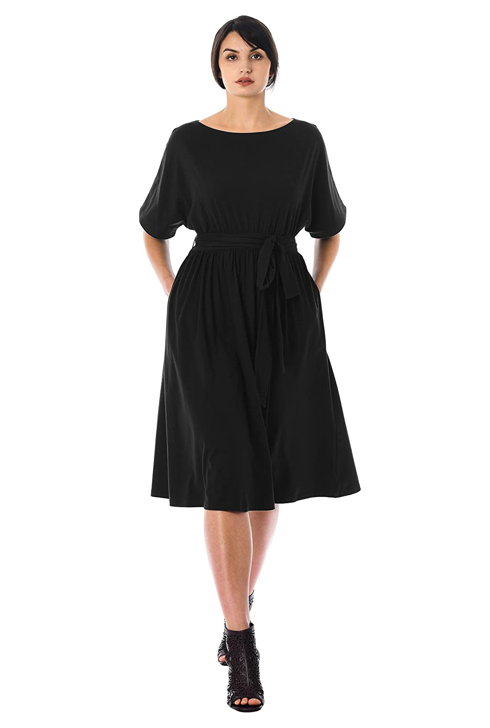 0a2d8fc4f51 Top 10 wholesale Plus Size Blouson Dress - Chinabrands.com