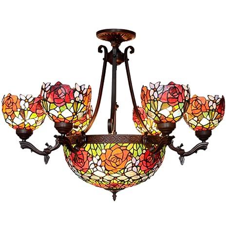 Lights & Lighting Ceiling Lights & Fans Reliable Fumat Leaves Ceiling Lamps Restaurant Living Room Ceiling Lightings Bedroom Iron Crafts Modern Art Gold Metal Shade Ceiling Lamp
