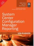 System Center Configuration Manager Repo
