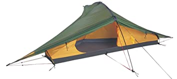 Exped Vela I Tent  sc 1 st  Amazon.com & Amazon.com: Exped Vela I Tent: Sports u0026 Outdoors