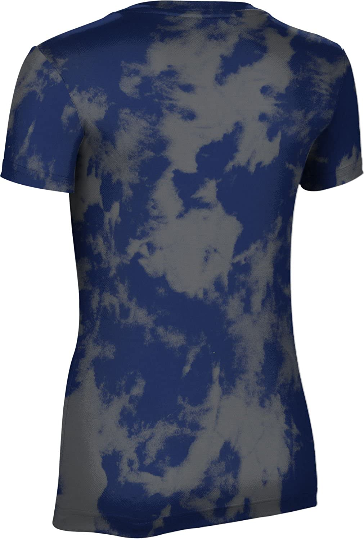 Grunge ProSphere Northern Arizona University Girls Performance T-Shirt