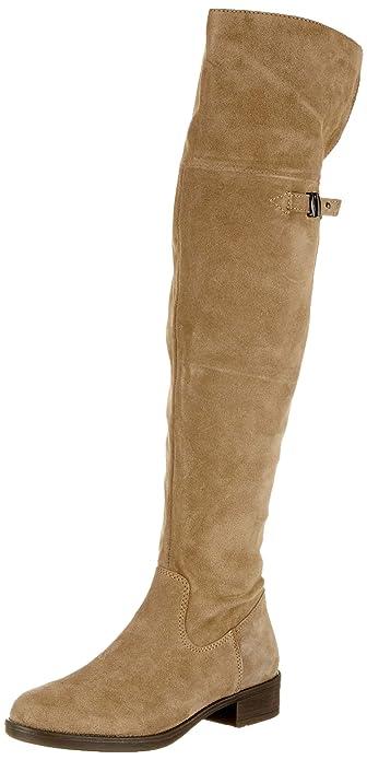 Tamaris Chaussures Femme Femme Femme 25811 Bottes Gris