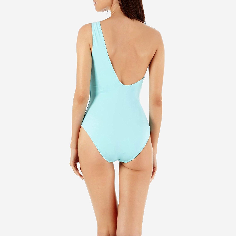Solid Solid Solid Net Midi-Bikinihose für Damen B07J1WJYXR Bikinihosen Preiszugeständnisse d54cc4