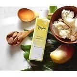 Tuzba Naturals Mango Madness Body Butter, 200 ml