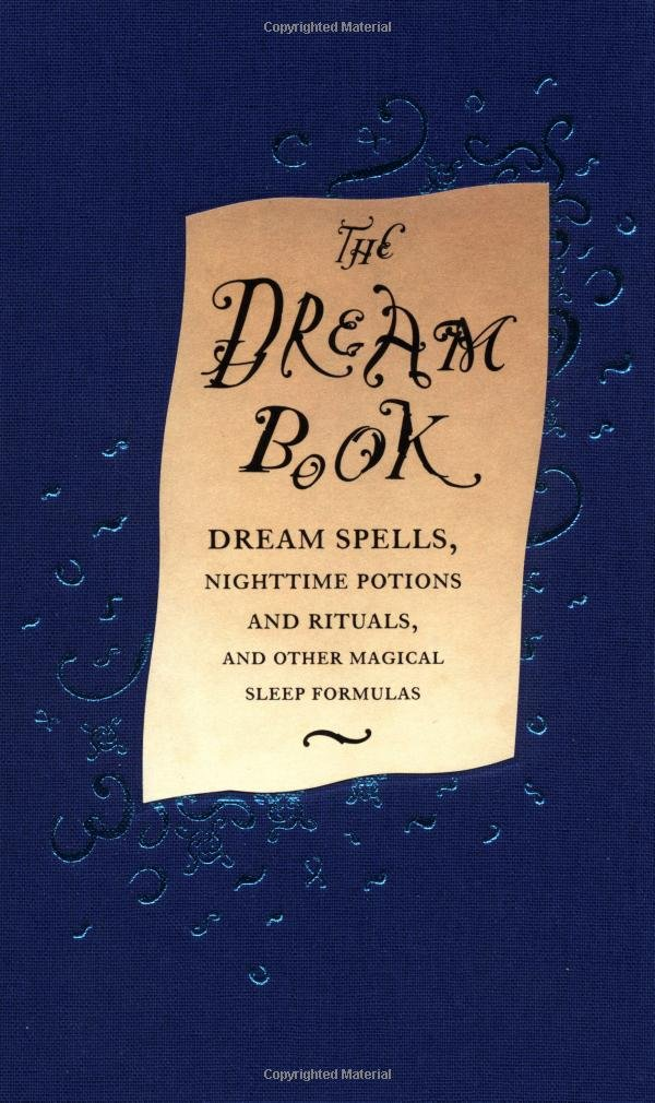 the good spell book by gillian kemp pdf