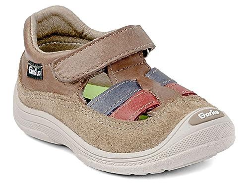 Complementos 73202 Amazon Es Y Gorila 18twq Afemus T22 Zapatos f7vYby6g