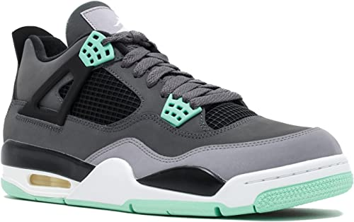 jordan shoes number 4