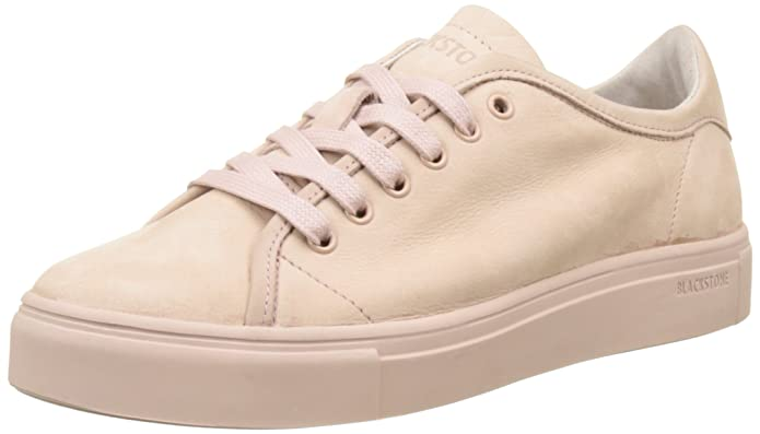 NL33, Baskets Basses Femme, Rose (Dust), 38 EUBlackstone