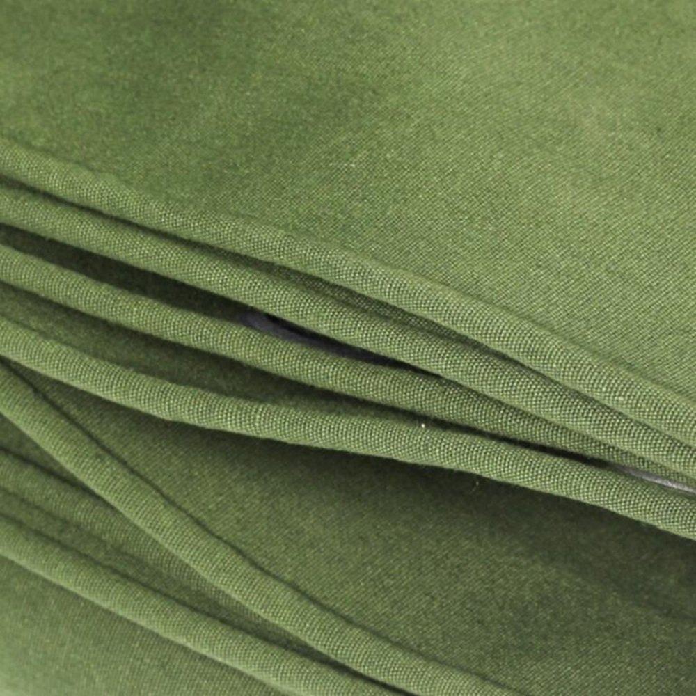 MDBLYJWinddichtes und kaltes Tuch Tuch Tuch Sonnenschutztuc Multifunktionale Wasserdichte Sonnencreme Schatten Tuch LKW Plane Outdoor Sonnenschutz Tuch B07PDY66QN Zeltplanen eine große Vielfalt 0ff4a1